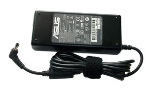 ASUS k53 Core i7 Power Adapter